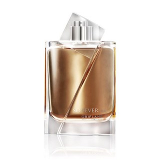 Nước hoa nam Oriflame 31074 So Fever Him Eau De Toilette
