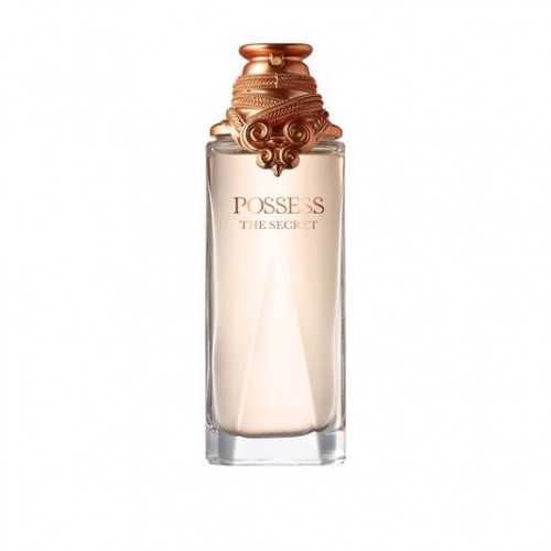 Nước hoa nữ Oriflame 33955 Possess The Secret Eau de Parfum