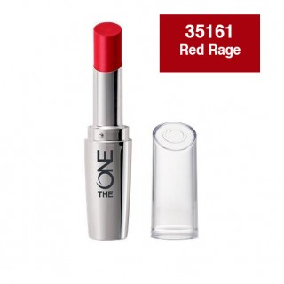 Son lì dạng kem Oriflame 35161 The One – màu Red Rage